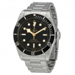 tudor-heritage-black-bay-automatic