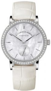 3.-a.-lange-and-sohne-saxonia-mother-of-pearl-and-diamond-watch