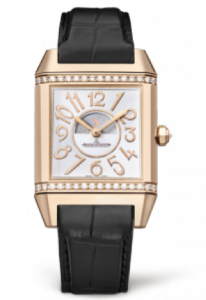6.-jaeger-lecoultre-reverso-squadra-lady-duetto-pink-gold