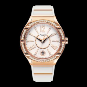7.-piaget-polo-fortyfive-lady-watch