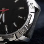 lets-tock-a-guide-to-common-watch-repairs-_-watch-repairs-in-highlands-ranch-co