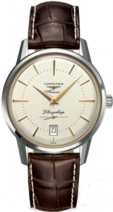 longines-flagship-heritage-l4.795.4.78.2