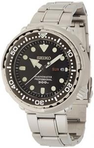 seiko-prospex-marinemaster-professional-diver-sbbn031
