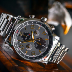 timeless-classy-reasons-why-vintage-watches-will-never-go-out-of-style-watch-repairs-in-aurora-co