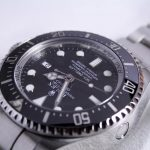 watch-out-6-simple-tips-to-avoid-buying-a-fake-vintage-watch-_-watch-repair-in-castle-rock-co