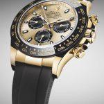 10-luxury-watch-brands-in-the-world-part-1