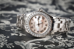 2.-rolex-pearlmaster