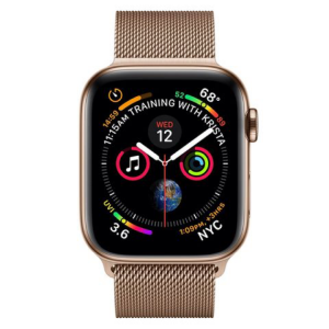 apple-watch-series-4-with-gold-stainless-steel-case