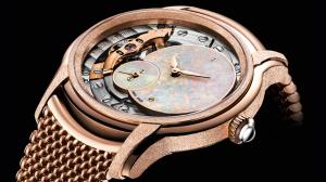 audemars-piguet-millenary-frosted-gold-opal-dial