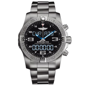 breitling-exospace-b55-watch