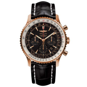 breitling-navitimer-1-red-gold-chronograph-watch