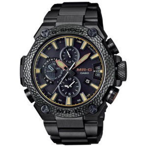 casio-g-shock-mr-g-mrgg2000hb-1a-watch
