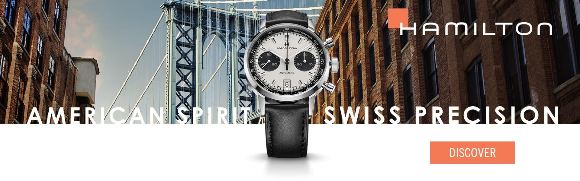 hamilton-watches-denver-co