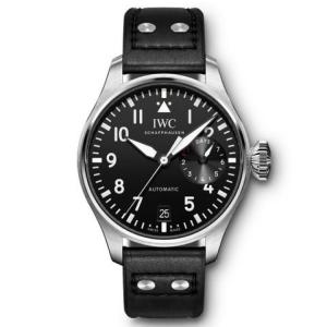 iwc-big-pilots-watch