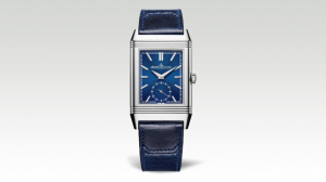 jaeger-lecoultre-reverso-tribute-small-seconds