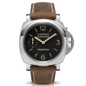 officine-panerai-luminor-marina-1950-3-days-acciaio-watch