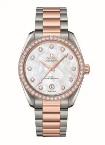 omega-aqua-terra-150m-co-axial-master-chronometers