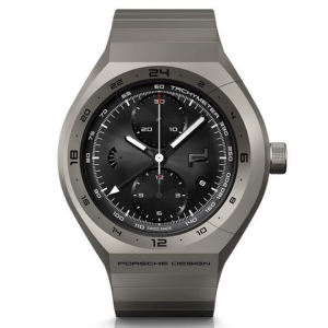 porsche-design-monobloc-actuator-gmt-chronograph-watch
