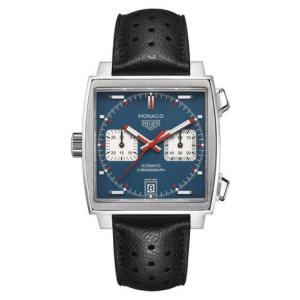 tag-heuer-monaco-calibre-11-automatic-chronograph-watch