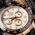 the-perfect-5-rolex-watches-for-mom