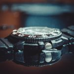 top-7-reason-you-will-need-your-watch-repaired-_-watch-repair-in-breckenridge-co