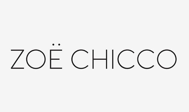 zoe-chicco