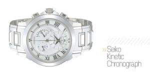 2seiko-kinetic-chronograph