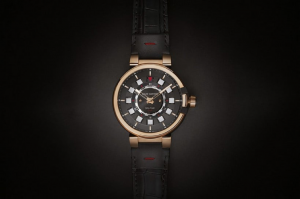 8.-louis-vuitton-tambour-spin-time-gmt