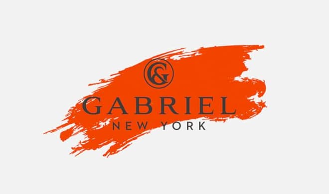 gabriel-and-co-new-york-logo