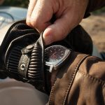 list-of-services-provided-by-an-expert-of-watch-repair-in-breckenridge-co