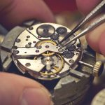 servicing-your-timepiece-from-a-watch-repair-in-englewood-co