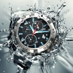 the-importance-of-a-specialist-of-watch-repair-in-highlands-ranch-co
