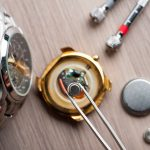 how-are-quartz-timepieces-better-than-mechanical-watches-_-watch-repair-in-aurora-co