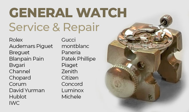 page-watch-general-repair-service-box_v1