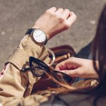 7-watches-for-which-you-can-find-an-expert-of-watch-repair-in-littleton-co-effortlessly
