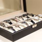 8-things-to-consider-before-looking-for-an-expert-of-watch-repair-in-aurora-co