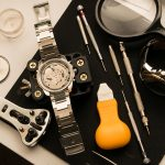 8-times-when-you-might-need-an-expert-of-watch-repair-in-englewood-co