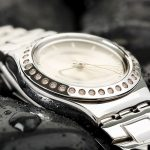 how-watch-repair-in-highlands-ranch-co-can-save-your-watch-from-water-damage