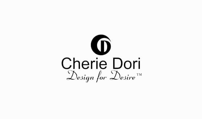 cherie-dori-jewelry
