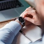 6-occasions-where-you-need-an-expert-of-watch-repair-in-castle-rock-co