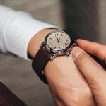 7-lesser-known-ways-to-damage-a-mechanical-wristwatch-_-watch-repair-in-littleton-co