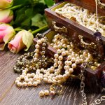 8-reasons-you-need-a-professional-for-anna-beck-jewelry-in-highlands-ranch-co