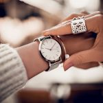 8-tips-to-finding-the-best-watch-repair-_-breckenridge-co
