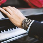 facts-about-getting-a-watch-repair-_-castle-rock-co