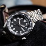 breaking-down-the-parts-of-your-watch-_-tips-from-your-englewood-co-watch-repair-service