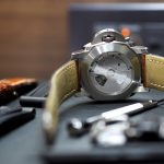 different-types-of-professional-watch-repair-services-_-breckenridge-co