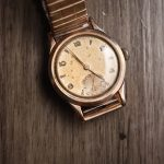 allowing-family-heirlooms-and-thrift-store-finds-to-shine-_-insight-from-your-breckenridge-co-watch-repair-specialist