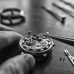 common-types-of-watch-repair-services-_-englewood-co