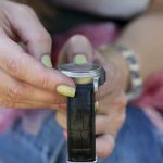 odd-ways-to-damage-a-watch-_-insight-from-your-trusted-littleton-co-watch-repair-service-provider