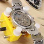 breckenridge-co-fine-watch-repair-service